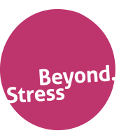 Beyond Stress
